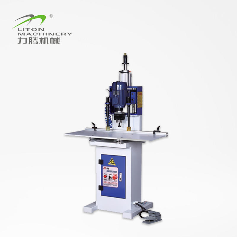 MZB73031 Single Head Hinge Woodworking Driling Machine