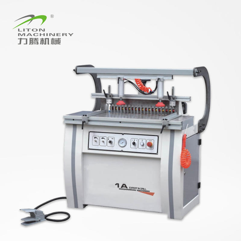 MZB73211A Single Row Woodworking Boring Machine