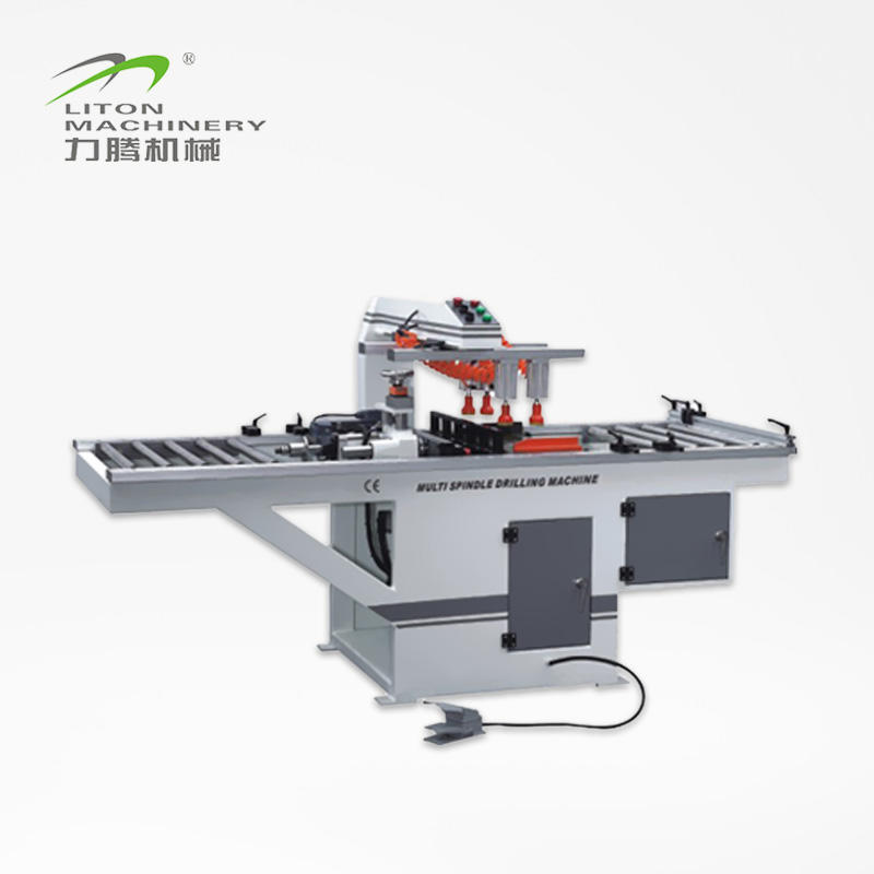 MZB73212 Double Units Woodworking Boring Machine