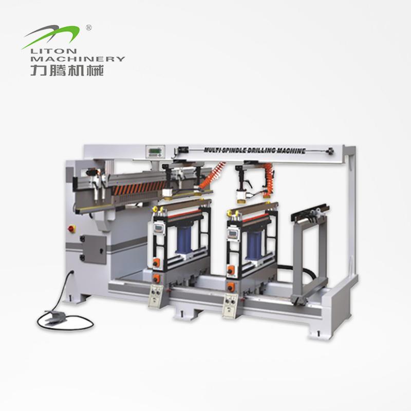 MZB73213X Three Rows Woodworking Boring Machine