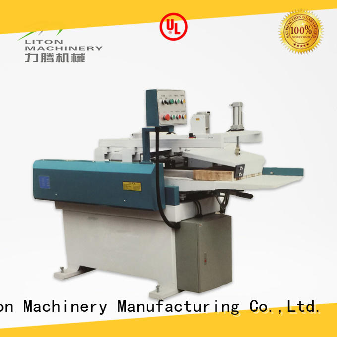 finger joint line length 1520mmin finger joint machine manufacture