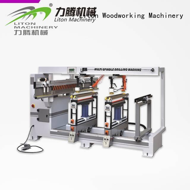 OEM Boring machine double machine woodworking machine boring machine