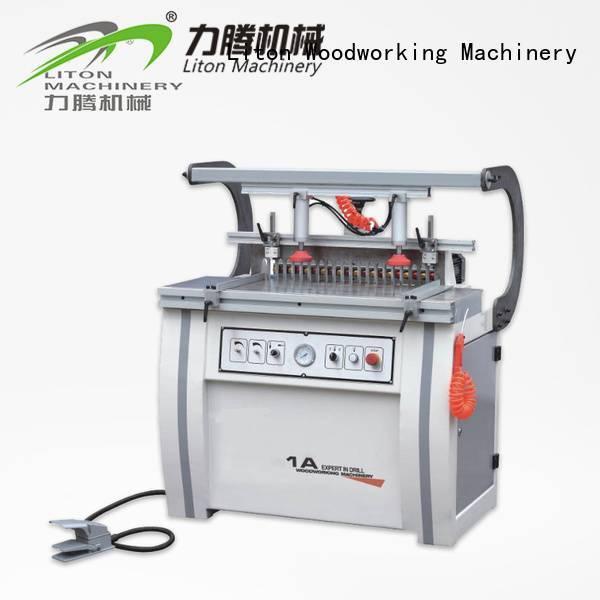 woodworking machine boring machine mzb73211 unit Boring machine
