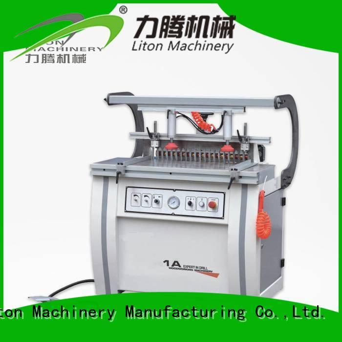 woodworking machine boring machine mzb73211a multi Boring machine Liton Woodworking Machinery Warranty