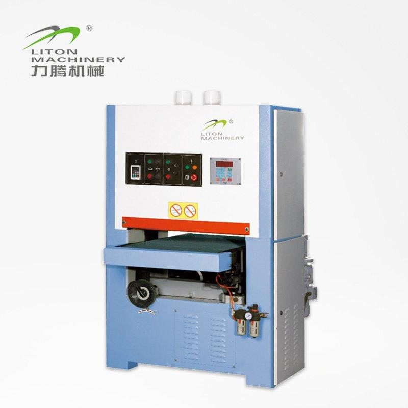 MM5163D Lacquered Panel Sander for Wood