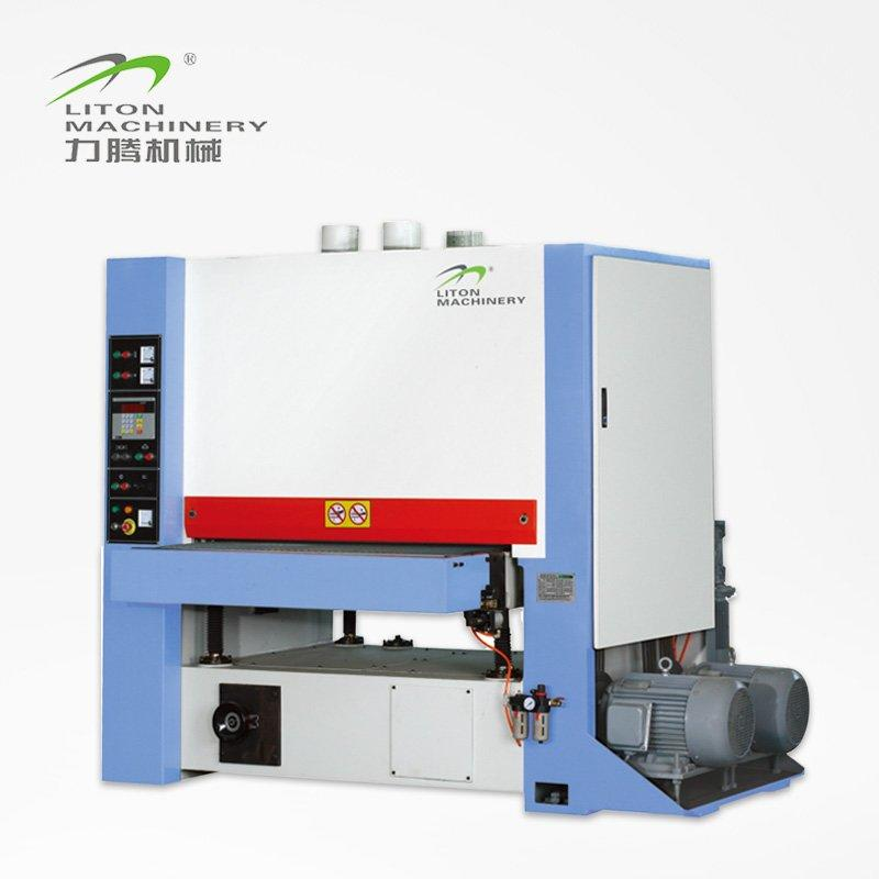 MM52130Z Wide Belt Sander for Wood