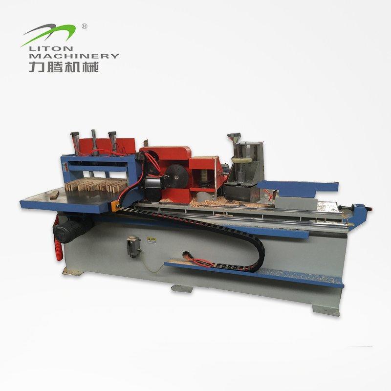 MXB3515-TA Finger Joint Shaper (with Gule)